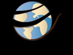 fernreise-weltweit